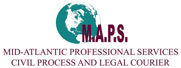 Mid-Atlantic Professional Services